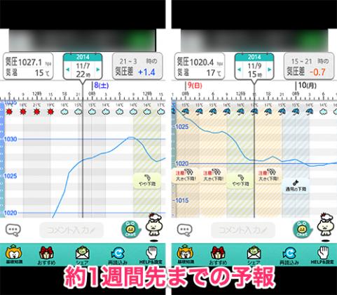 jp.co.pocke.android.zutsu_02