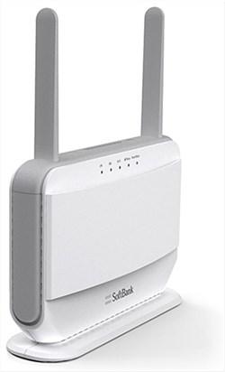 octoba-200_softbank-air