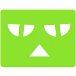 octoba_icon_512x512-1