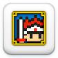 あの迷宮が3DSで蘇る…!「新宿ダンジョン」ニンテンドー3DS版が配信開始!