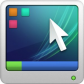 20140109-sale-icon005