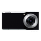 パナソニック、Android 4.4搭載のSIMフリーデジカメ「DMC-CM1」台数限定発売