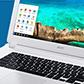 Acer、15.6インチのChromebookを発表!価格は約250ドルから!