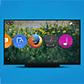 PanasonicがFirefox OS搭載の4Kテレビを発表!Firefox OSは更なるデバイスへ展開を開始!【CES 2015】