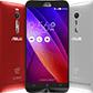 ASUS、新フラッグシップZenFone 2を発表!価格は199ドルから、2015年3月より発売!【CES 2015】