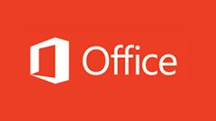 マイクロソフトがAndroidタブレット版のOfficeプレビュー版を一般公開