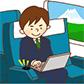 1日からレンタル可能!短期モバイルWiFiレンタルサービス「1daywifi.com日本」提供開始!