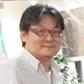LEADERSカンファレンス「ヒットプロデューサーが見たゲーム稼業のリアル」