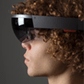 未来が見えた!マイクロソフト、VRゴーグル「Microsoft HoloLens」を発表!