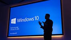 Windows 10は7や8.1から無償でアップグレード可能!スマホやXBOXなどあらゆるデバイスで動作するOSへ!