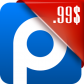 20150124-sale-icon001