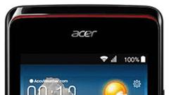 Acer、SIMフリースマホ「Liquid Z200」をブックオフ店舗で販売!丸紅グループSIMとセット
