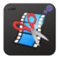 20150127-sale-icon002
