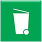 Dumpster 画像&動画ファイルを取り戻す