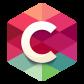 C ランチャー – スマート高速ランチャー