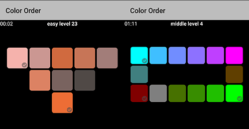 jp.gr.java_conf.android_dev_color_order-0
