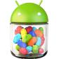 全世界9億台のAndroidで脆弱性放置?Google、Android 4.3までのサポート打ち切りか