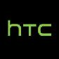 HTCが「HTC One」新型モデルを3月1日に発表へ、サムスンは同日にイベントを開催