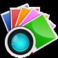 20150202-sale-icon002