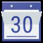 20150211-sale-icon001