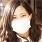 私きれい?日本一のマスク美人を選出する「マスク美人コンテスト 2014」WEB投票開始!
