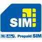 無料の電話通訳サービスが付いた訪日外国人向けプリペイドSIM販売開始