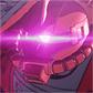 「機動戦士ガンダム THE ORIGIN」冒頭7分の映像が公開!dアニメでは初のレンタル販売タイトルに