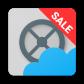 20150218-sale-icon002