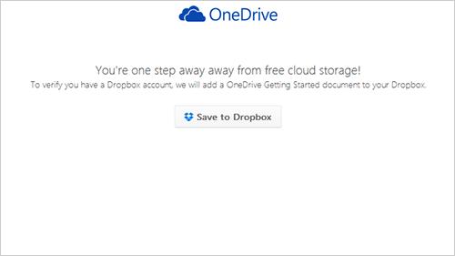 20150220-onedrive-2
