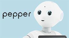 ソフトバンク、感情認識パーソナルロボット「Pepper」を開発者向けに発売!初回生産300台を2月27日より