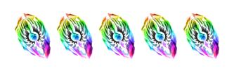 20150220_sega_chaos_03