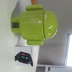 20150223-smartgear49-13