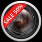 20150225-sale-icon001