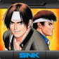 20150225-sale-icon002
