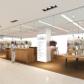 格安スマホ・スマホアクセの専門店「スマホの窓口 スマート・スマート」が浦和コルソにオープン!