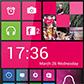 freetel、最新Windows Phone OS搭載モデルを 2015年夏までに国内発売!WMC2015にて初披露を予定