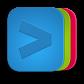 20150226-sale-icon002