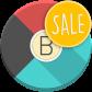 20150227-sale-icon001