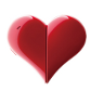 ワイモバイル、ハート型PHS「Heart 401AB」発表!セーラームーンとのコラボも!