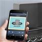 Google、「Google Cast for audio」を発表 Chromecastの技術を利用し音楽に特化