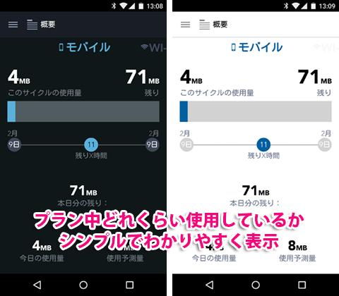 com.mobidia.android.mdm-1