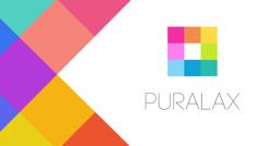 Puralax