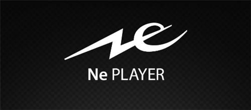 jp.co.radius.neplayer_ver2