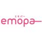 シャープ「emopa」新キャラ登場などのバージョンアップ、過去の端末でも利用可能に