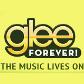 人気海外ドラマ「Glee」がリズムゲームに!?KLab、「Glee Forever!」の事前登録を 全世界に向けて開始!