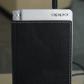 OPPO、スマホ並に軽くて薄いポタアン「HA-2」と平面磁界駆動方式のヘッドフォン「PM-3」発表!