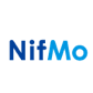 「NifMo」の月額料金が毎日1人タダになるキャンペーン開始!「ARROWS M01」も発売