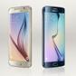 Samsung、新作スマホ「Galaxy S6」「Galaxy S6 edge」とVRヘッドセット「Gear VR」の新モデルを発表!【MWC 2015】
