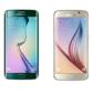 モバイル決済サービス「Samsung Pay」発表!「Galaxy S6/S6 edge」に早速搭載!【MWC 2015】