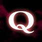20150303-Q500manDL-icon